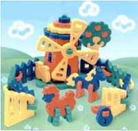 развитие мышления у детей, развивающие игры