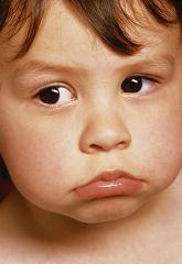 если ребенок не начинает говорить